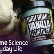 The Science Behind Ice Cream with High Road Ice Cream