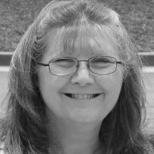 Debbie Mullis