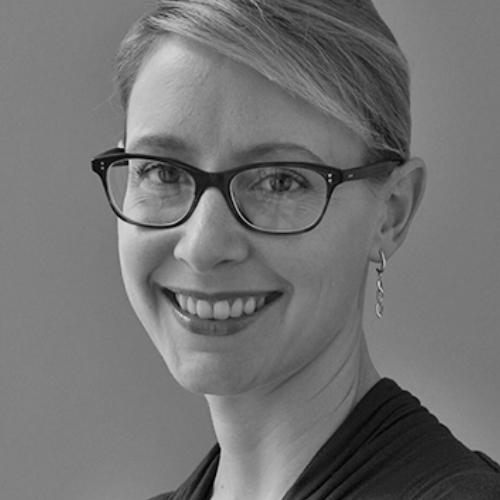 Sarah Fankhauser