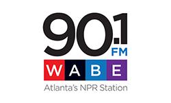 90.1 FM WABE Atlanta's NPR Station