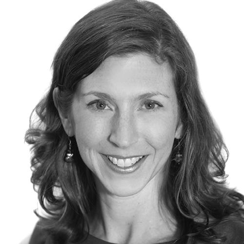 Cheryl Kortemeier