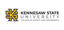 Kennesaw State University: College of Science and Mathematics