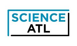 Science ATL logo